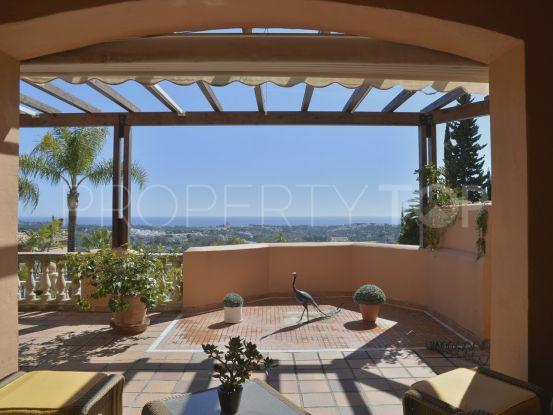 For sale Los Belvederes 5 bedrooms apartment | Loraine de Zara