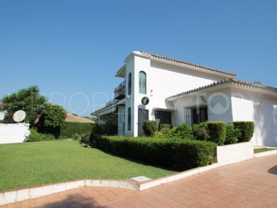 For sale Pavona Real villa with 4 bedrooms | Loraine de Zara