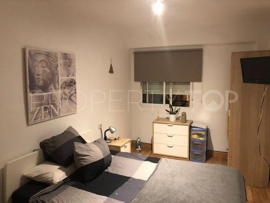 3 bedrooms Divina Pastora flat for sale | Loraine de Zara