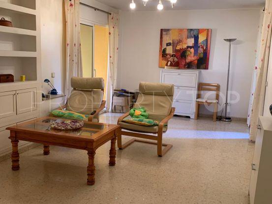 3 bedrooms apartment in Marbella Centro | Loraine de Zara