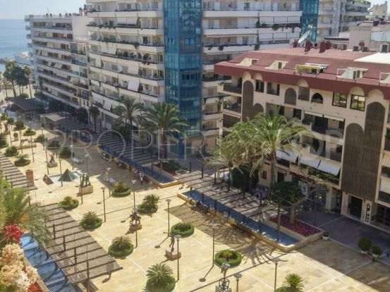 Marbella Centro 2 bedrooms apartment for sale | Loraine de Zara