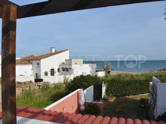 Semi detached villa for sale in Bahia Dorada | Le Vack Real Estate & Marin Asesoría