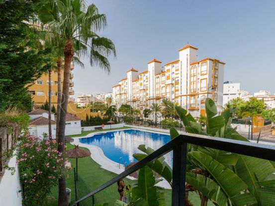 Apartment with 3 bedrooms in Estepona Puerto   Panspain Group