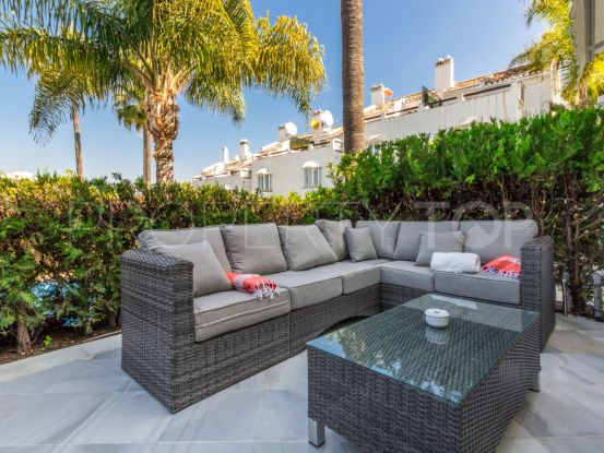 For sale Arco Iris town house | Panspain Group