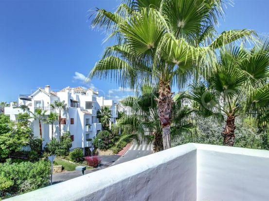 Se vende atico duplex en Lomas del Marqués de 3 dormitorios   Panspain Group