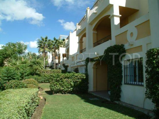 Buy apartment with 3 bedrooms in La Quinta Golf, Benahavis   Michael Moon