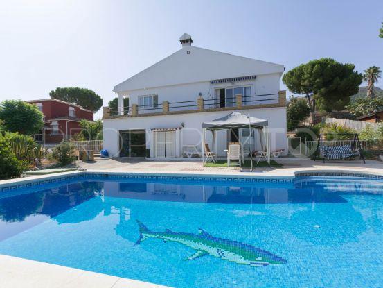 Buy villa in Alhaurin de la Torre | Michael Moon