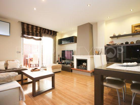 Apartamento con 2 dormitorios a la venta en Torrequebrada, Benalmadena   Michael Moon