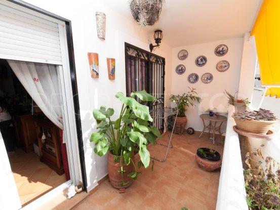 Comprar apartamento de 1 dormitorio en Ojen | Michael Moon