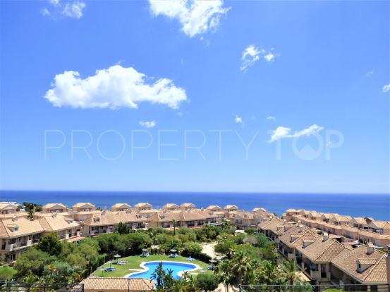 For sale apartment in Alcaidesa Costa with 2 bedrooms | Alcaidesa Property