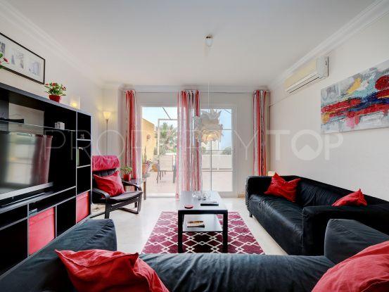 For sale apartment in Puerto Alto, Estepona | Easyestepona Properties