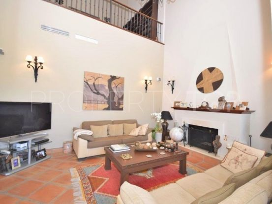 Villa for sale in Istan | Lucía Pou Properties