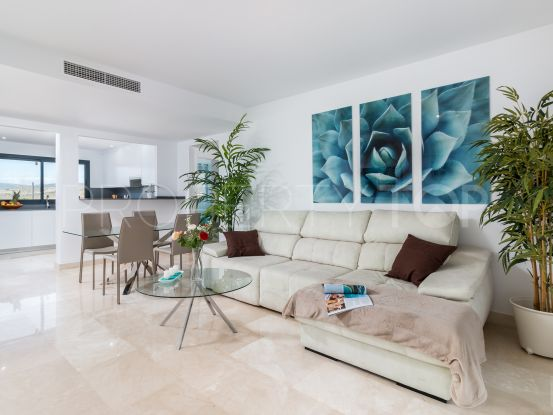 2 bedrooms ground floor apartment in Casares | Lucía Pou Properties