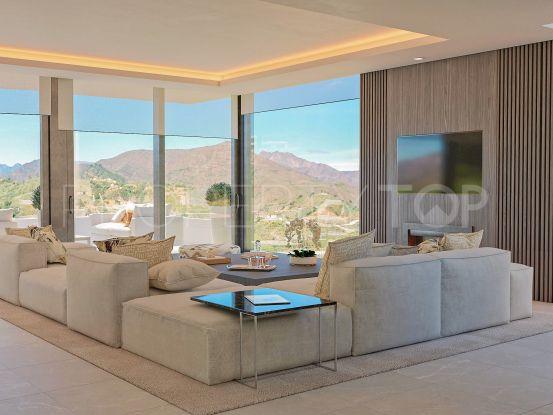 3 bedrooms villa for sale in La Cala Golf, Mijas Costa | Lucía Pou Properties