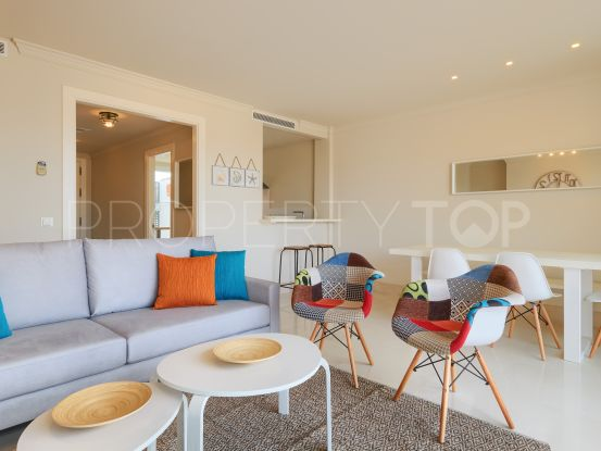 Casares 2 bedrooms apartment | Lucía Pou Properties