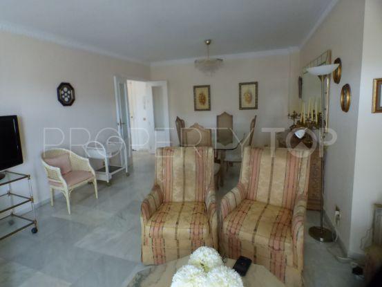 Se vende apartamento en Marbella Centro | Lucía Pou Properties