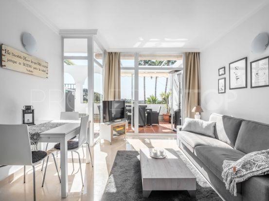 1 bedroom apartment in Marbella for sale   Serneholt Estate