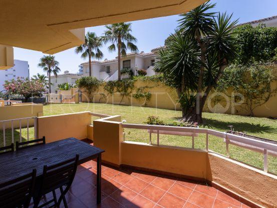 Comprar apartamento en Benalmadena Costa   Serneholt Estate