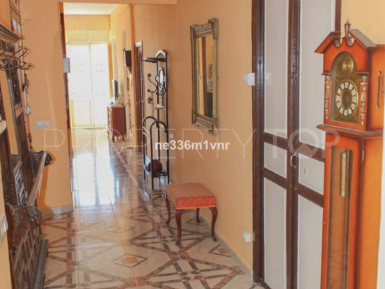 Apartment for sale in Centro Histórico | Serneholt Estate
