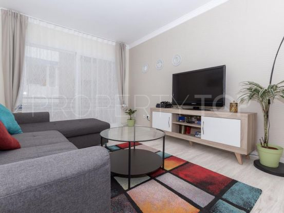 3 bedrooms apartment in Estepona | Serneholt Estate