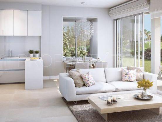 Apartment for sale in Caleta de Velez, Velez Malaga | Serneholt Estate