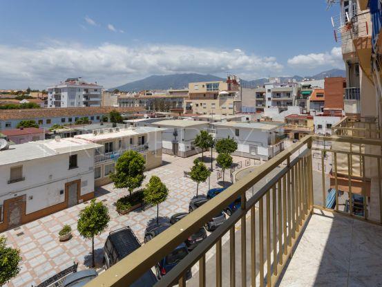 Fuengirola Centro 3 bedrooms apartment for sale | Serneholt Estate