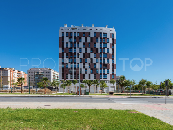 El Cónsul - Ciudad Universitaria 3 bedrooms apartment for sale | Serneholt Estate
