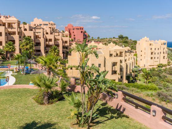 For sale La Duquesa apartment with 2 bedrooms | Serneholt Estate