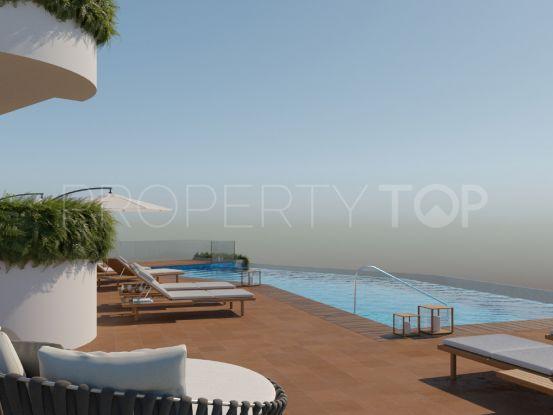 Apartamento en venta en Nueva Torrequebrada con 2 dormitorios | Serneholt Estate