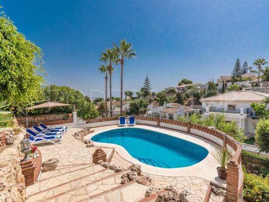 Cerros del Aguila villa for sale | Serneholt Estate