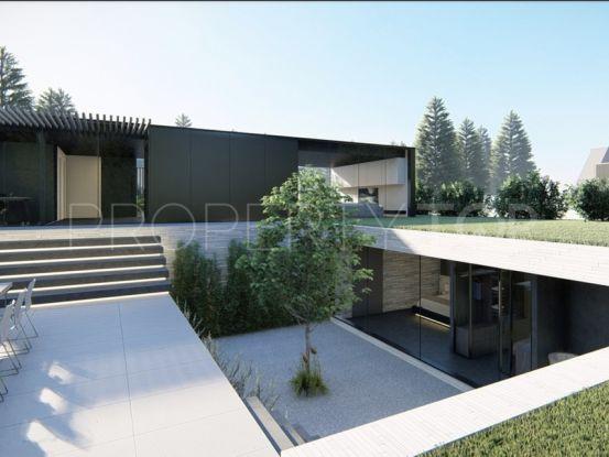 For sale villa in Mijas with 3 bedrooms | Serneholt Estate