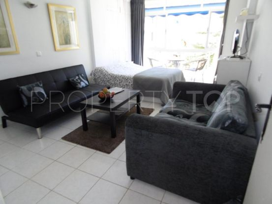 Studio in Fuengirola Centro | Serneholt Estate