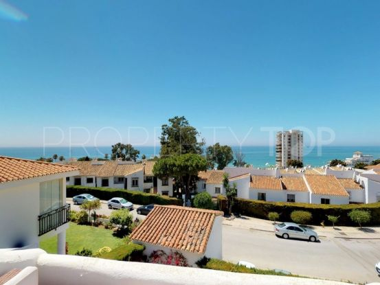 3 bedrooms Riviera del Sol town house for sale | Serneholt Estate