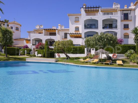 3 bedrooms apartment for sale in Nueva Alcantara | Serneholt Estate