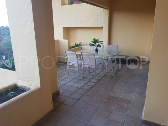 Se vende apartamento de 2 dormitorios en La Duquesa, Manilva | Serneholt Estate