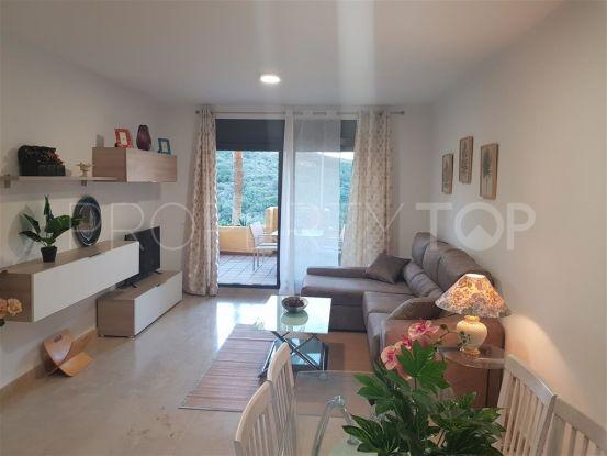 For sale La Duquesa 2 bedrooms apartment | Serneholt Estate