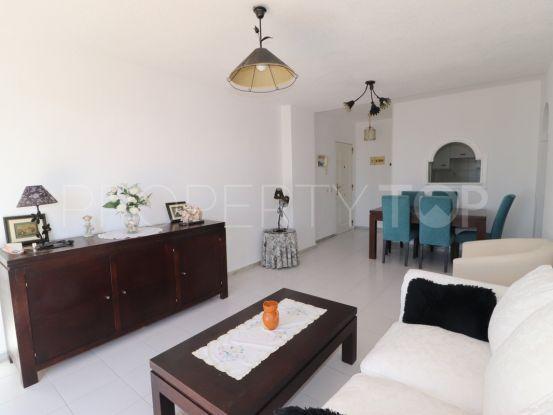 Mijas Costa, apartamento en venta | Serneholt Estate