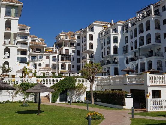 2 bedrooms apartment for sale in La Duquesa, Manilva | Serneholt Estate
