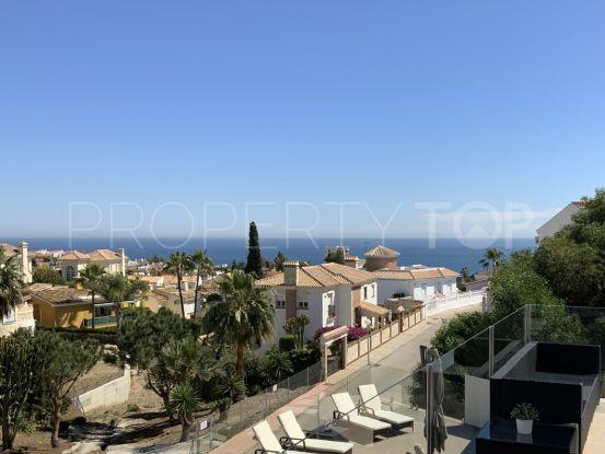 Riviera del Sol, Mijas Costa, villa de 5 dormitorios | Serneholt Estate