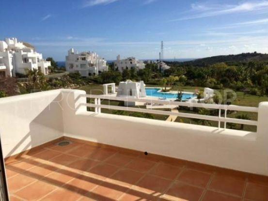 Apartamento a la venta en Alcazaba Lagoon, Casares   Serneholt Estate