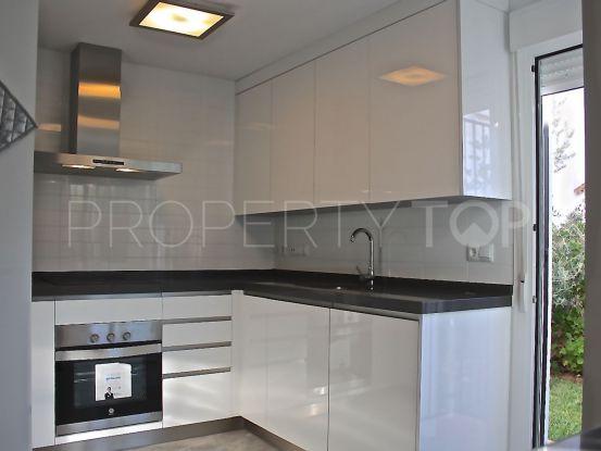 For sale 3 bedrooms town house in Los Naranjos de Marbella | Serneholt Estate