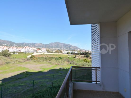 Apartment for sale in Mijas with 1 bedroom | Serneholt Estate