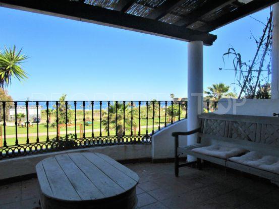 3 bedrooms villa for sale in Puerto La Duquesa, Manilva | Serneholt Estate