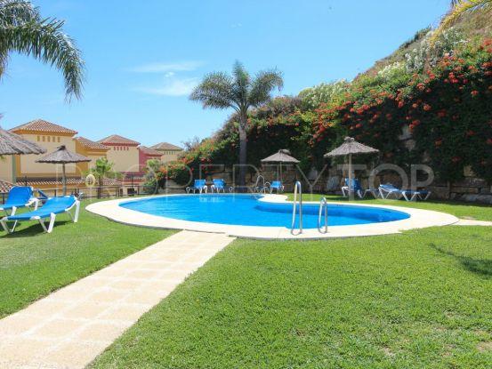 Comprar atico duplex de 3 dormitorios en Bahia de Casares   Serneholt Estate