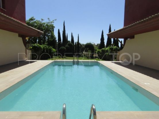 Town house in Benalmadena with 3 bedrooms | Serneholt Estate