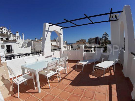 For sale apartment in Benalmadena Costa | Serneholt Estate