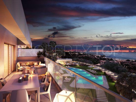 Se vende apartamento en Doña Julia   Serneholt Estate