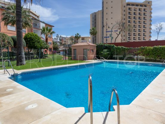 For sale Torreblanca studio | Serneholt Estate