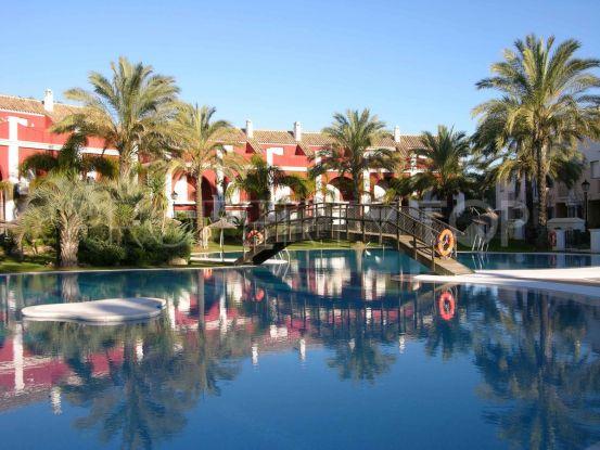 For sale Dunas de Bahia Marbella town house | Serneholt Estate