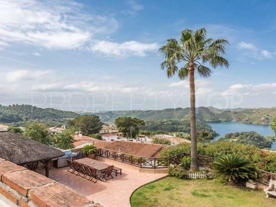House for sale in Marbella | Serneholt Estate